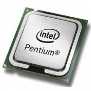 Procesor (CPU) u ladici Intel® Pentium® G850 2 x 2.9 GHz Dual Core Baza: Intel® 1155 65 W