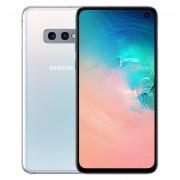 Samsung smartphone Galaxy S10e 128GB wit