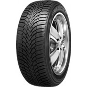 SAILUN ICE BLAZER-ALPINE+ 165/70R14 81T