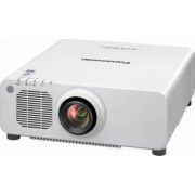 Videoproiector Panasonic PT-RW930LW WXGA 9400 lumeni Fara lentila