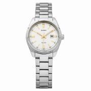 Мъжки часовник Casio MTP-1302D-7A2