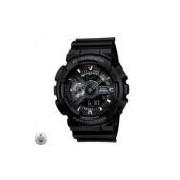 Relógio Masculino Casio G-shock Ga-110/1bdr