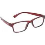 Alee Rectangular Sunglasses(For Boys & Girls)