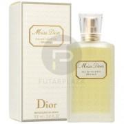 Christian Dior - Miss Dior Original női 100ml edt teszter
