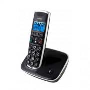 Fysic FX-6000 huisseniorentelefoon