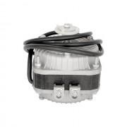 Motor Ventilator 230V 10W/40W