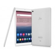 Alcatel One Touch Pixi 3 tablet 16 GB 3G Bianco