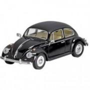 Masinuta Die Cast Volkswagen Classical Beetle 1 40