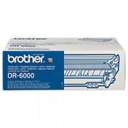 Brother DR-6000 Original Drum Black