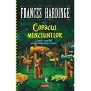 Copacul minciunilor/Frances Hardinge