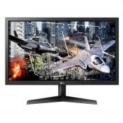 """LG 24GL600F-B 23.6"""" FullHD 144Hz FreeSync"""