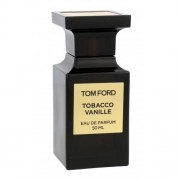TOM FORD Tobacco Vanille eau de parfum 50 ml unisex