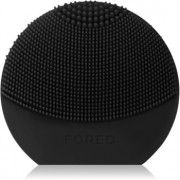 FOREO Luna™ Play Plus почистващ звуков уред за всички типове кожа на лицето Midnight