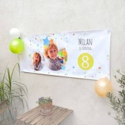 smartphoto Party Banner