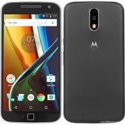 Motorola Moto G4 32 GB 2 GB RAM Refurbished Phone
