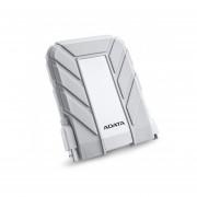 Disco Duro Externo Adata Hd710a Pro 2tb 3.1 AHD710AP-Blanco