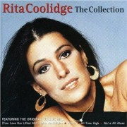 Rita Coolidge - The Collection