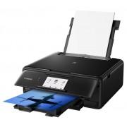 Printers Canon Pixma TS8150 printer