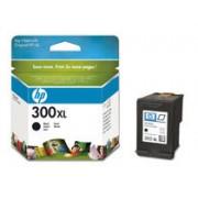 HP Bläckpatron HP No.300 XL 600 sidor svart
