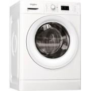 Masina de spalat rufe Whirlpool FreshCare+ FWL 71052 W 7 kg 1000 rpm Clasa A++ Display Alb