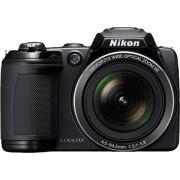 Nikon Coolpix L310 14M, C
