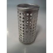 Alumínium szitacsavaró 33 mm (25db)