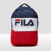 FILA Axiom rugzak blauw/rood Kinderen - blauw/rood - Size: ONESIZE