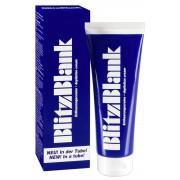Crema Depilatoria Blitz Blank 125ml