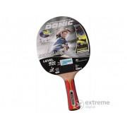 Paleta ping-pong Donic Waldner 900