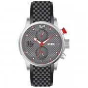 Reign Rn1103 Capetain Mens Watch