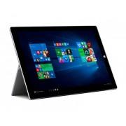 Microsoft Surface Pro 3 Intel Core i5 4300U 1.9 GHz. · 8 Gb. DDR3 RAM · 256 Gb. SSD · COA Windows 8.1 Pro actualizado a Windows