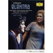 Johann Strauss - Elektra (0044007341117) (1 DVD)
