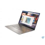 Lenovo Yoga S940-14IIL, 81Q8001DSC