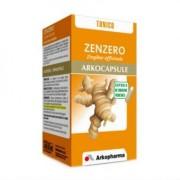 Arkofarm SRL Zenzero Arkocapsule 45 Cps
