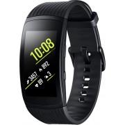 Samsung Gear Fit2 Pro R365 Black II. jakost