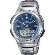 Мъжки часовник Casio Outgear AQ-180WD-2AVES
