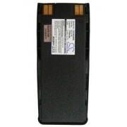 Nokia 6310i batterie (1150 mAh, Noir)