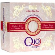Sapun pentru fata cu coenzima Q10 Thalia Natural Beauty 150g
