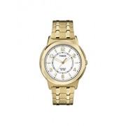 Ceas Timex Main Street TW2P62000