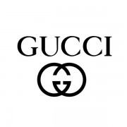 Gucci By Gucci Sport Edt V. 50