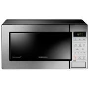 Cuptor cu microunde Samsung ME83M, 1300 W, Control electronic, 23 l (Gri)