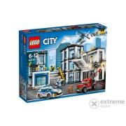 LEGO® City Police Policijska postaja 60141