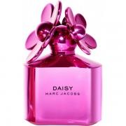 Marc Jacobs Daisy Holiday Edition Pink Eau de Toilette (EdT) 100 ml