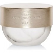 Rituals The Ritual of Namasté Glow Mask - gezichtsmasker