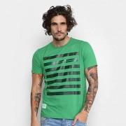 Camiseta Palmeiras SEP Gel Masculina - Masculino