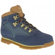 Timberland Euro Hiker Jr Blue