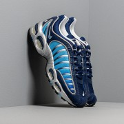 Nike Air Max Tailwind IV Blue Void/ University Blue-White-Black