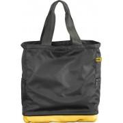"Crash Baggage Torba na laptopa 15"" Bump Mustard Yellow"