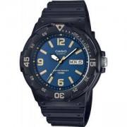 Мъжки часовник Casio Outgear MRW-200H-2B3VEF