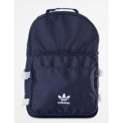 Adidas Originals, BACK PACK, Blå, Väskor/Necessärer till Unisex, One size